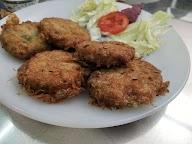 Bohra Bohra Cafe photo 37