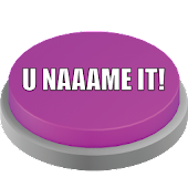 YouNameIT Button