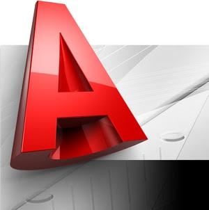 с 7 сентября 2015 г. прекращение поставок AutoCAD R-2 в СНГ