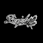 Logo for L'Anjub