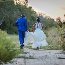 Wedding photographer Antony Trivet (antonytrivet). Photo of 20.09.2017