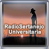 Radio Sertanejo Universitaria