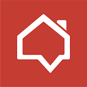 Imovirtual Real Estate Portal