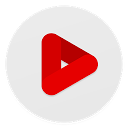 Vodacom Video Play 6.1.22 APK Скачать