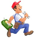 Seattle Plumbers icon