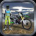 Motorbike Freestyle icon