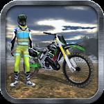 Motorbike Freestyle 2.0
