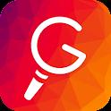 Gaao Bollywood & Hindi Karaoke icon