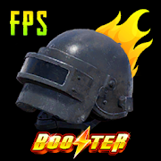 GFX Tool : FPS Booster For PUB‒G [ 120 fps ]