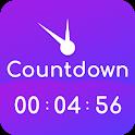 Final Countdown Timer icon