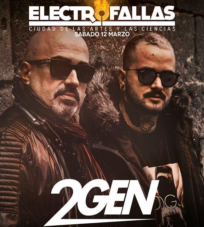 http://www.electrofallas.com/images/2gen.jpg