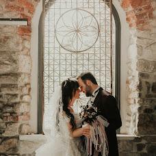 Düğün fotoğrafçısı Gencay Çetin (venuswed). 09.06.2018 fotoları