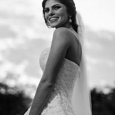 Wedding photographer Andres Parra (parra). Photo of 21.12.2015