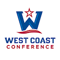 WCC Championship App icon
