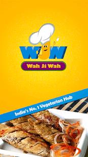 Wah Ji Wah Mohali - náhled