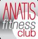 ANATIS Fitness Club