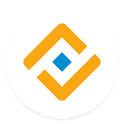 Fieldlens for Construction icon