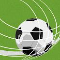 Karza Football Man. 2017 icon