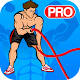 Battle ropes workout : crossfit rope exercises PRO for PC Windows 10/8/7