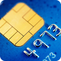 Credit Card Reader NFC (EMV) icon