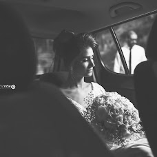 Wedding photographer Yariv Eldad (Yariveldad). Photo of 07.08.2018