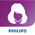 Philips Beauty Guide icon