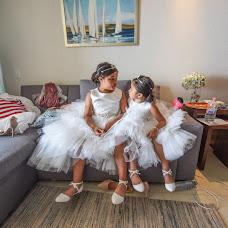 Fotógrafo de bodas Aldo Tovar (tovar). Foto del 02.10.2017