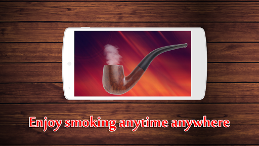 虚拟油烟管道