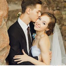 Wedding photographer Nikolay Alekseev (NikolayAlexeev). Photo of 14.08.2015