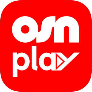Image result for osn
