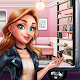 Star Trailer: Design your own Hollywood Style for PC-Windows 7,8,10 and Mac