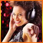 DJ Disco Ringtones icon
