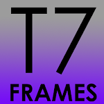 TK7 Frame Data Icon