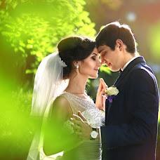 Wedding photographer Oleg Yakubenko (olegf). Photo of 30.10.2015