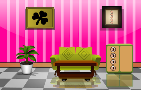 Best Escape Game - Glassy Room - Apps on Google Play