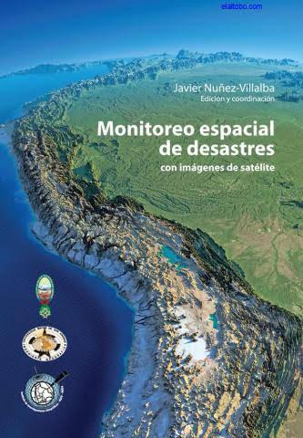 Publicaciones sobre El Alto