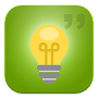 Thousands of Quotes APK icon
