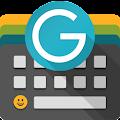 Ginger Keyboard - Emoji, GIFs, Themes & Games download