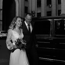 Wedding photographer Aleksandr Zotov (PhZotov). Photo of 14.07.2018