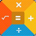 Standard Calculator icon