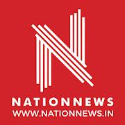 Nation News App