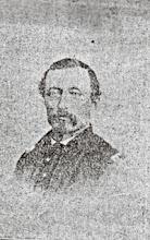 Photo: 1865-1866 John Peller  Memorial: http://www.findagrave.com/cgi-bin/fg.cgi?page=gr&GRid=36763580