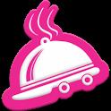 FOODZOZO - Order Food Online icon