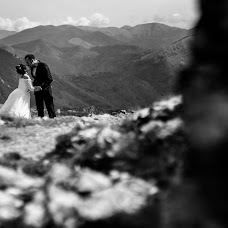 Wedding photographer Vincenzo Finizola (finizola). Photo of 20.10.2016
