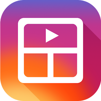 AI Photo Editor: Photo Collage, Picture Editor