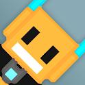 Paveway icon