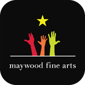 Maywood Fine Arts