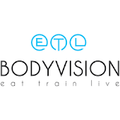 BodyVision Health Fitness