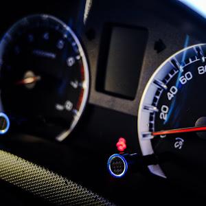 スイフトRS  zc72s 2WD CVTのカスタム事例画像 ダイスケ RSさんの2020年01月13日22:13の投稿