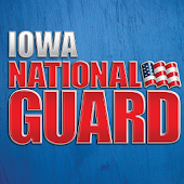 Iowa Army National Guard